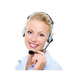 attorney answering service operator